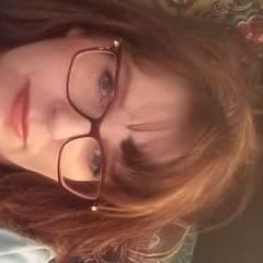 Sunshine Profile Photo