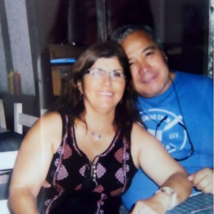 Zalito Photo On El Calafate Swingers Club