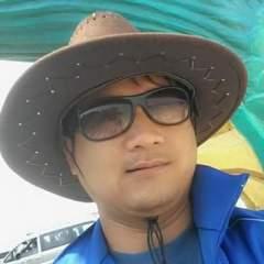 Air Profile Photo