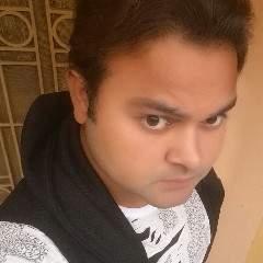 Ans Khan