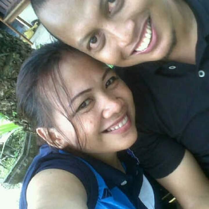 Aji Photo On Samarinda Swingers Club
