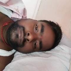 Rakesh Kumar Profile Photo