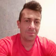 Amore Profile Photo