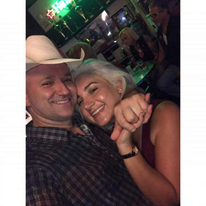 Cowboylove Photo On Fort Lauderdale Swingers Club