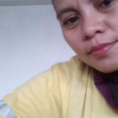 Ramz134 Profile Photo