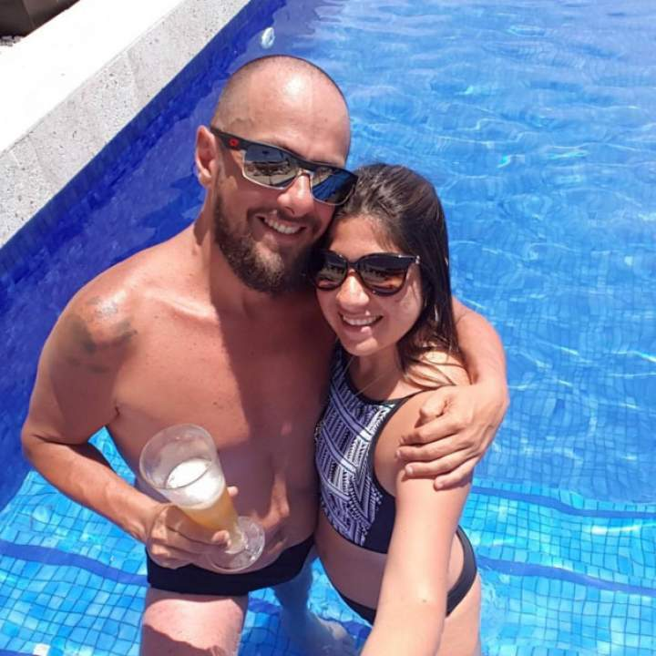 Casal_itupeva Photo On Itupeva Swingers Club