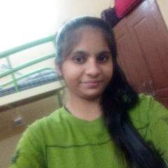 Anshika Profile Photo