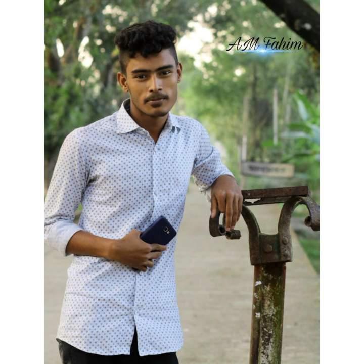 Fahim Photo On Kinkdom.club