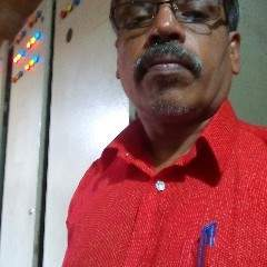 Rajapaksha Profile Photo