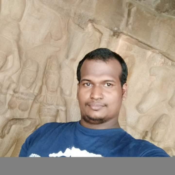 Sritharshan Photo On KinkTaboo.