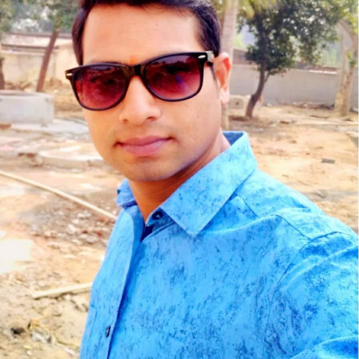 Ravi Photo On Talcher Swingers Club