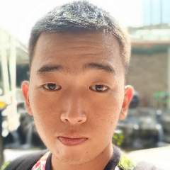 Bdmanz Profile Photo