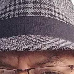 Polish Profile Photo
