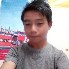 Khaizer Rianzares Profile Photo