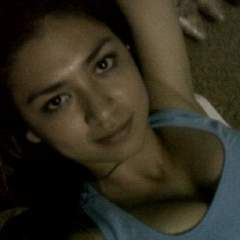 Stephaniexx Profile Photo