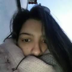 Azor_girl