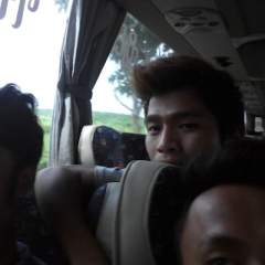 Maungno
