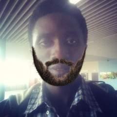 Carl Profile Photo