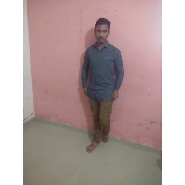 Patel Raj Photo On Copahavana.