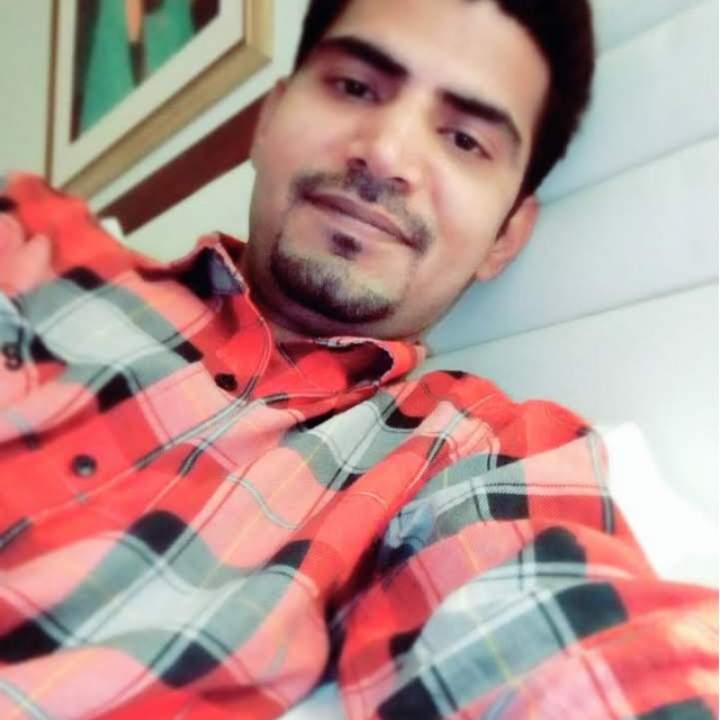 Shahan Photo On Lahore Swingers Club