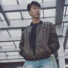 Jeje Profile Photo