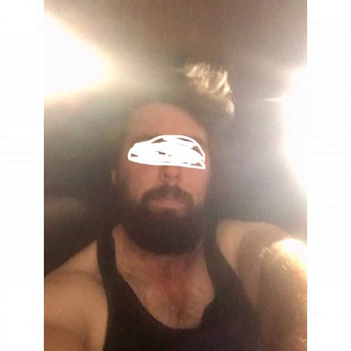 Bitchmaster Photo On Kinkdom.club