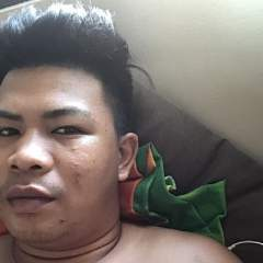 Jake Profile Photo