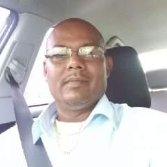 Andre36 Profile Photo