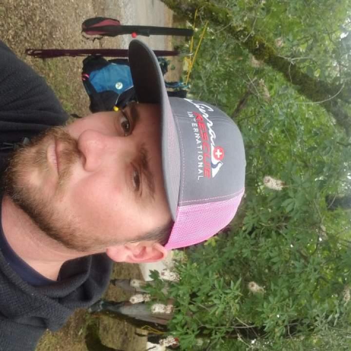 Drgjustforfun Photo On Durango Swingers Club