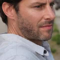 Salim1940 Profile Photo