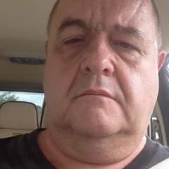 Bill Profile Photo