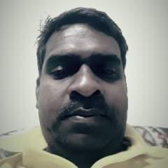 Prakashn