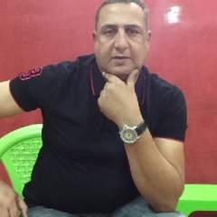 Jaadali71 Profile Photo