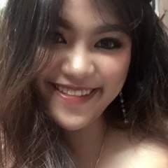 Lyly Profile Photo