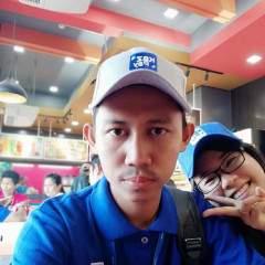 Zaw Gyi Profile Photo