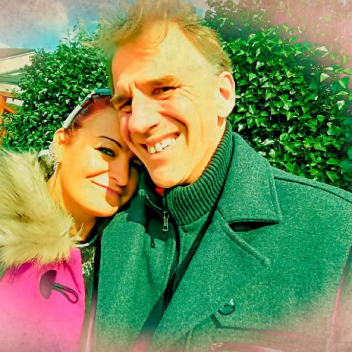 J&t Photo On Porz Swingers Club