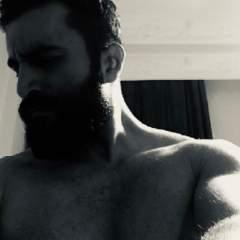 Bahar Profile Photo