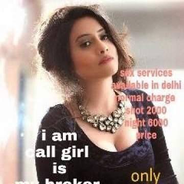Priya Photo On KinkTaboo.