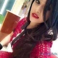 Sumita Profile Photo