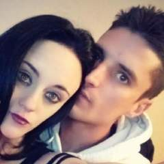 Couplesa21 Profile Photo