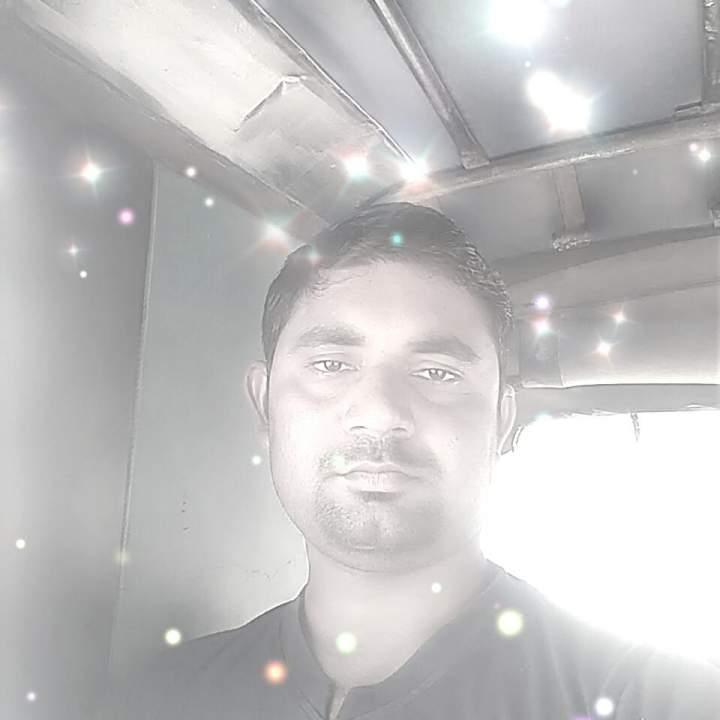 Raviraj Photo On Kinkdom.club