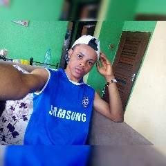 Zalaka Profile Photo