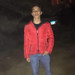Abdooww Profile Photo
