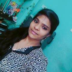 Viji Profile Photo