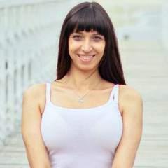 Janovusa Profile Photo
