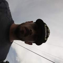 Tallskinny Profile Photo
