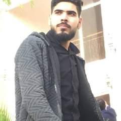 Osama Profile Photo