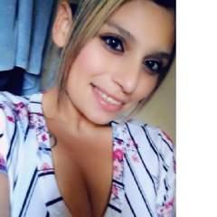 Magieco Profile Photo