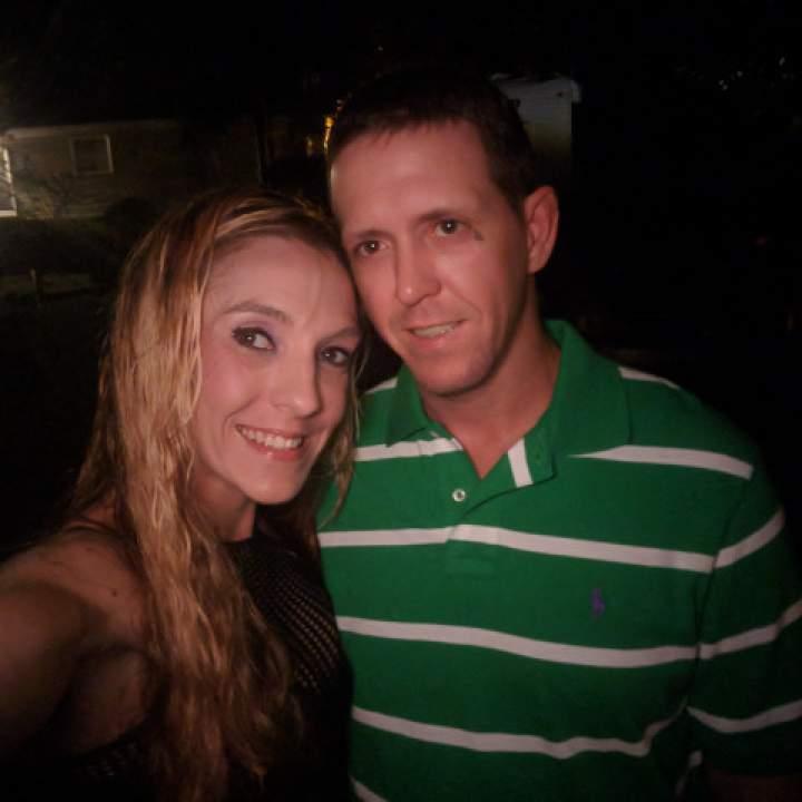 3somelick Photo On Florida Swingers Club
