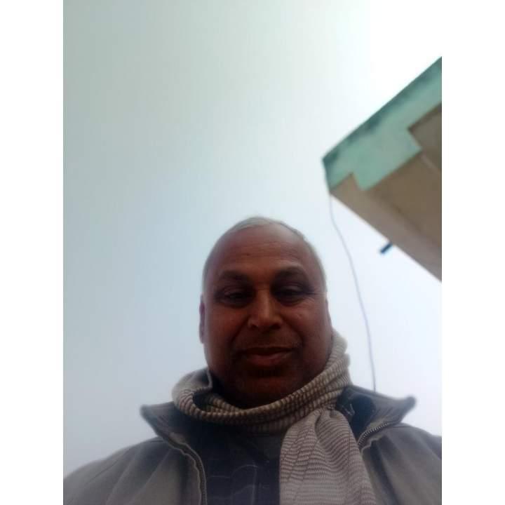 Ram Pukar Prasad Photo On Kinkdom.Club